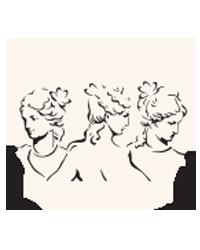 charitesbeauty-logo2