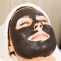Charchoal-Blackead-Busting-Face-Mask1
