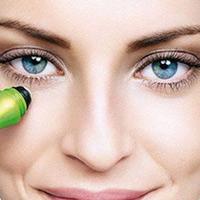 eyetherapy-(2)