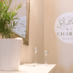charites-beauty-spa (1)